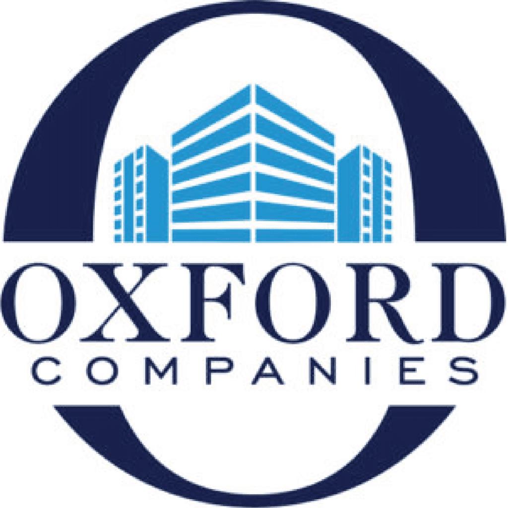 Dan – Oxford Companies
