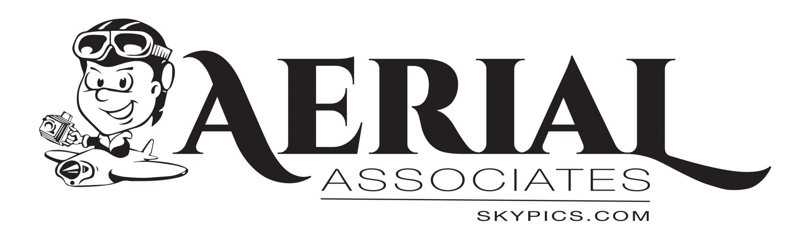 Aerial Associates